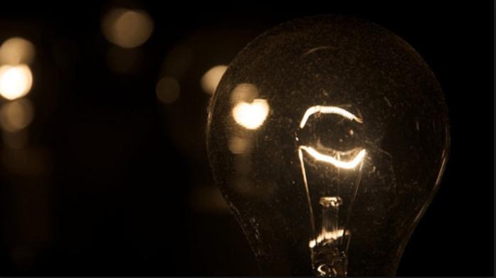 Во недела без струја делови од Центар, во понеделник од Гази баба