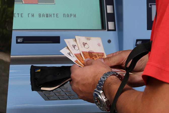 Македонија со најниска просечна плата во регионот