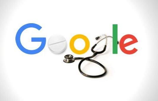 Доктор Гугл: Ова се најпребарувани прашања поврзани со здравјето во 2017