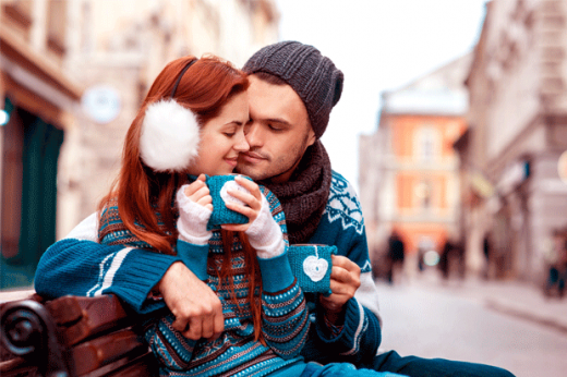 Кои знаци ќе уживаат во љубовта во јануари 2018 година?