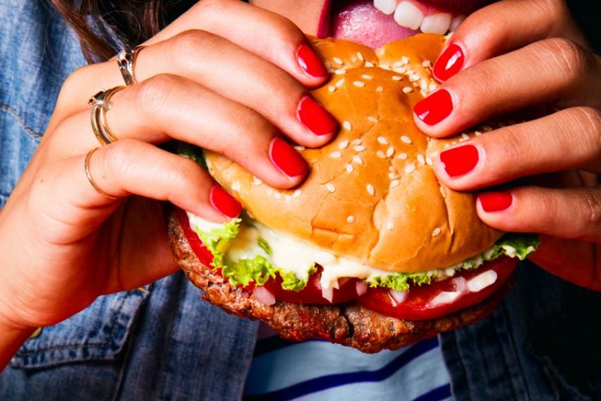 Дали сте свесни дека лошата храна ве убива?