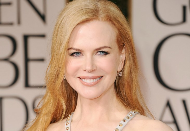 НИКОЈ НЕ ЈА ПРЕПОЗНА: Некогаш најубавата актерка сега изгледа запрепастувачки! (ГАЛЕРИЈА)