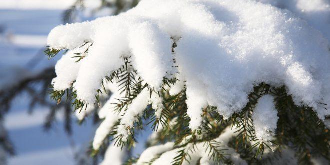 Од утре дожд и снег, а еве какво ќе биде времето за новогодишниот викенд