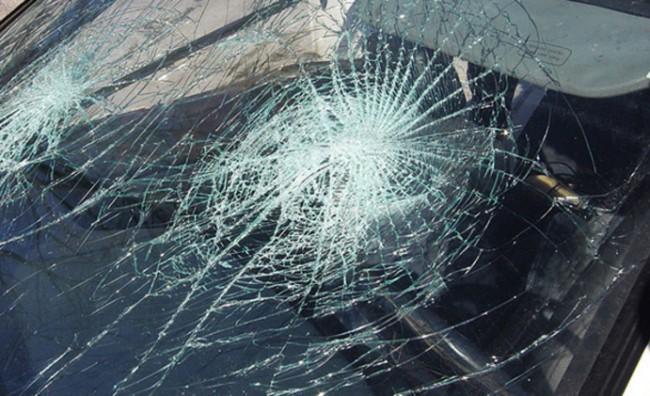 Тројца полесно повредени во 10 сообраќајки во Скопје