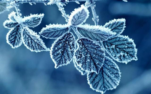 Викенд временска прогноза: Утре снег, од понеделник пресврт во времето