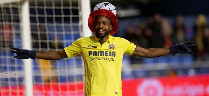 Ќе ви заврти во глава од сумата: Тој е најплатениот африкански фудбалер – еве колкава е неговата годишна плата