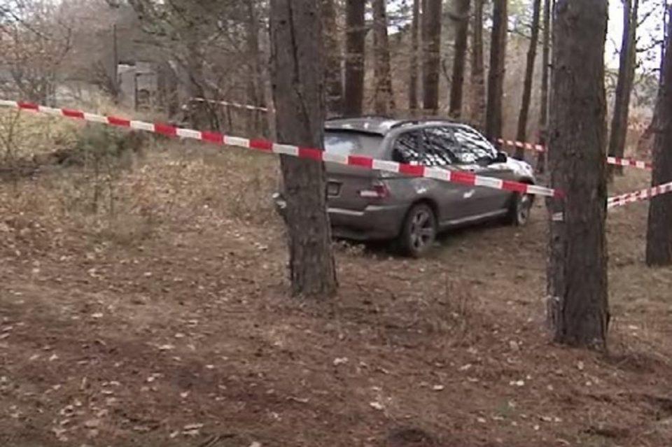 Масакр го потресе Балканот: Во семејна куќа пронајдени тела од 5 лица, меѓу нив и едно дете (ВИДЕО)