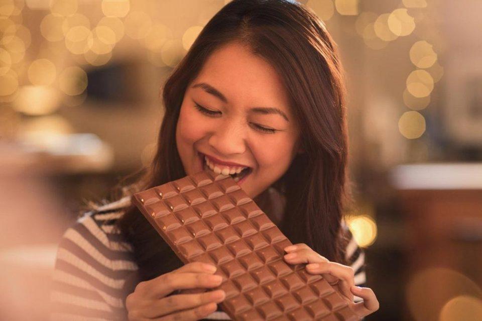Тажна вест за љубителите на чоколадото: Наскоро можеби нема да можеме да уживаме во ова слатко задоволство