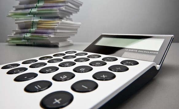 Двојното оданочувања предизвика бранување на јавноста: Експертите незадоволни, граѓаните гневни