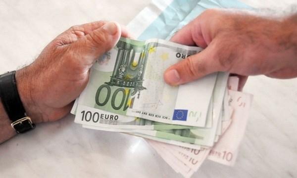 Издадена шестата еврообврзница, секој граѓанин задолжен за нови 287 евра