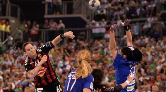 Лакрабер продолжува во францускиот тим Флери