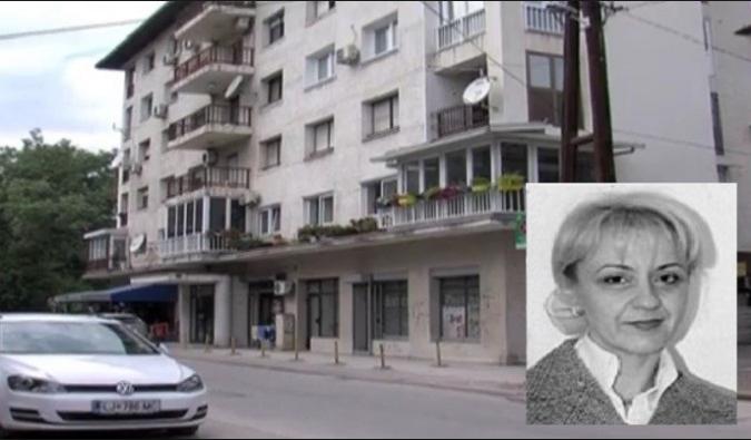 Не веруваат дека е самоубиство: Семејството на лекарката Масин ќе бара дополнителна истрага