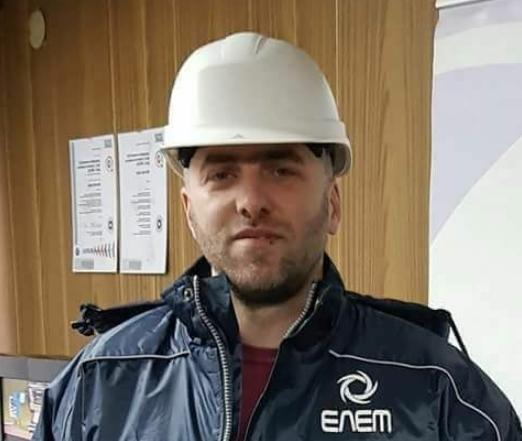 Душко млекарот: Ковачевски си го вработи зетот во РЕК-Битола, вака доаѓа живот