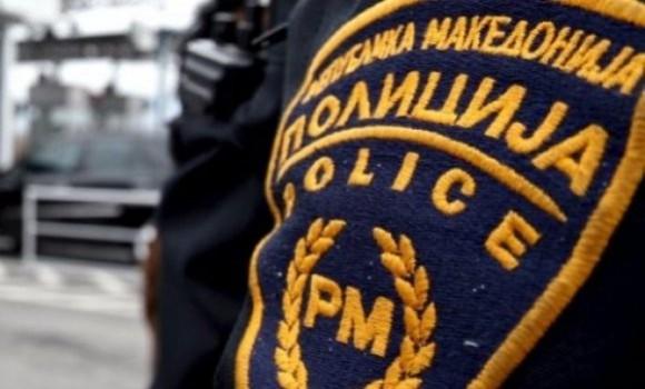 Кривична пријава против двајца насилници од Прилеп