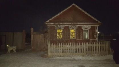 ТРАГЕДИЈА: Седумчлено семејство од кои три деца се задушиле на Новогодишната трпеза
