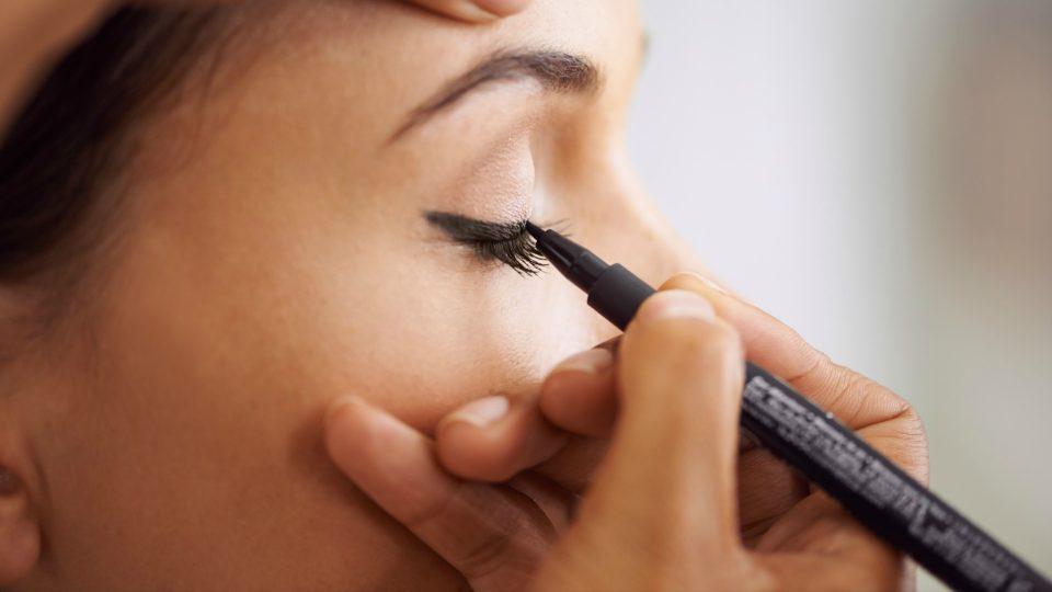 ФОТО: Оваа шминка ќе биде тренд во 2018
