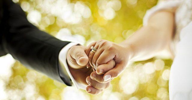 ТЕСТ: Дознајте дали вие и партнерот сте подготвени за брак