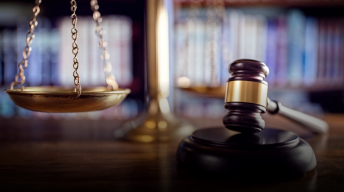 Тодоров и дедото на Тамара од Велес денеска во суд