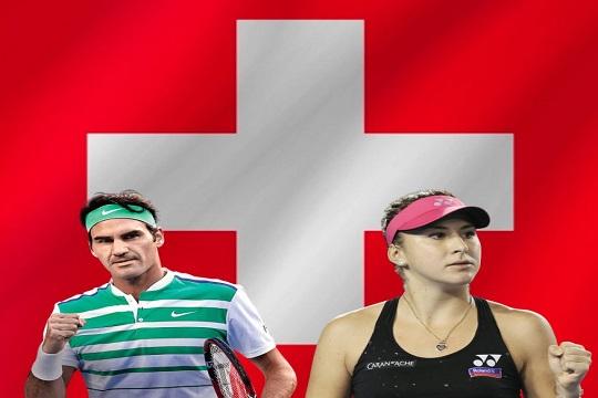Швајцарија обезбеди финале на Хофман купот