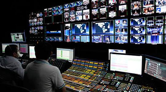 Измените на Законот за аудио и аудиовизуелни медиумски услуги испратени во Парламентот