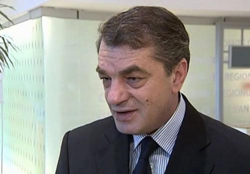 Судијата Горан Бошевски прифати вештачење направено од компанија без лиценца, каде управител е фунцкионер на СДСМ, Бузлевски