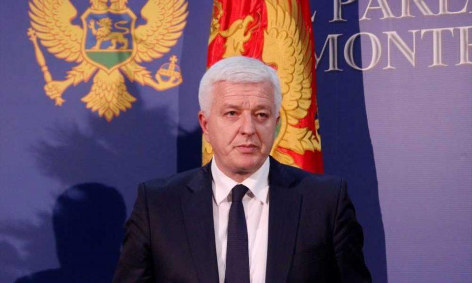 Премиерот на Црна Гора во посета на Косово