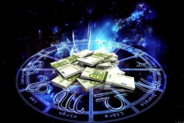Според астролозите овие 3 знаци ќе заработат многу пари- еден од нив мора да биде внимателен