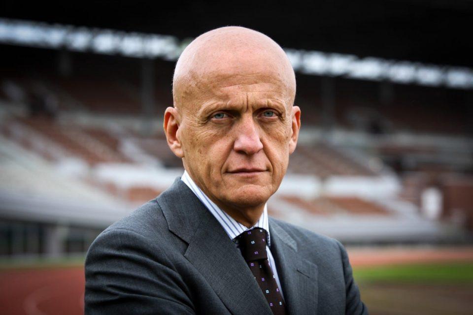 УЕФА ги заострува критериумите на судиите за да ги заштити фудбалерите