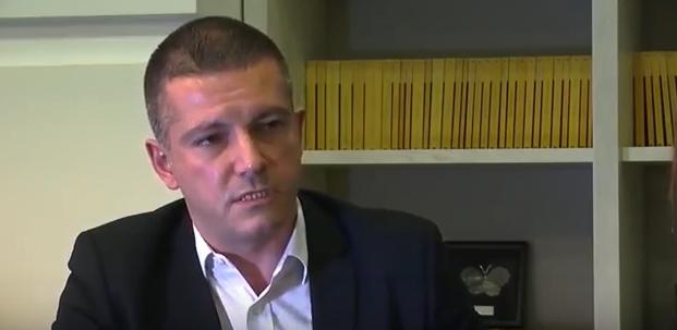 Манчевски призна: Ги раскинавме договорите за привремени вработување кои ги затекнавме, сега примаме нови