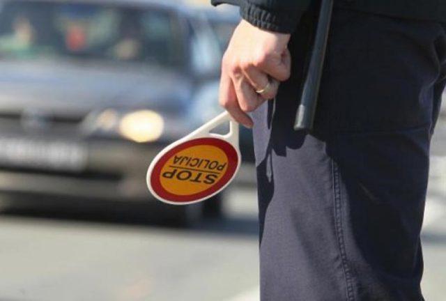 Викендов сообраќаен режим во Скопје по повод Задушница