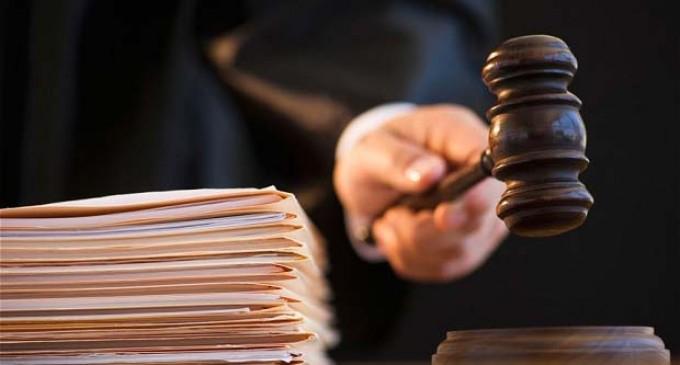 Законите и процедурите не важат за СЈО  Судиите под притисок ги туркаат предметите