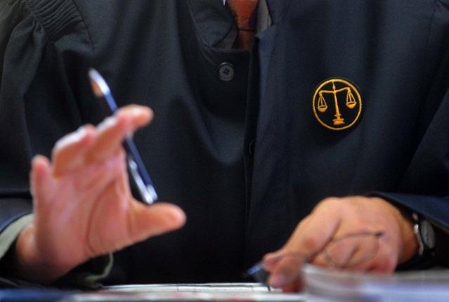 Адвокатот Наков до Судот: Почитувајте го законот ништо повеќе, ќе се повлечеме ако продолжите со незаконска работа