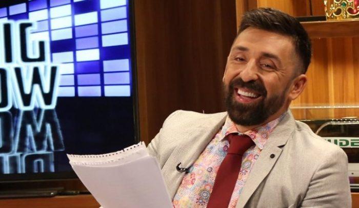 Не знаеше дека камерите се вклучени  Амиџиќ го коментираше сексуалниот живот на Шерифовиќ
