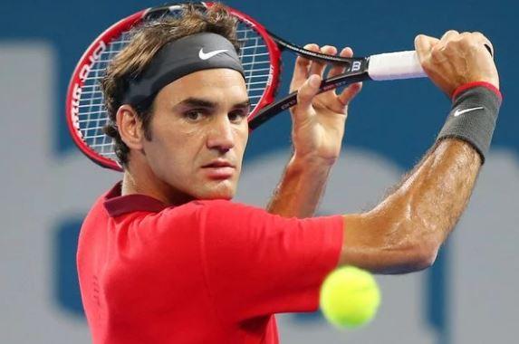 Федерер по новиот рекорд  Требаше да изгубам