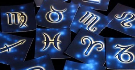 Родените во овие 3 хороскопски знаци се вистински баксузи