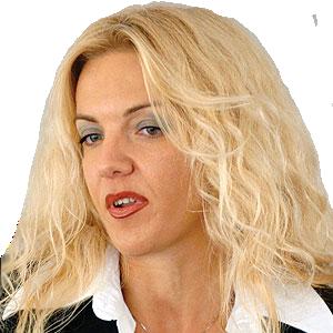Каракамишева-Јовановска: До тој степен се неспособни што веќе со денови по пола ден во Дојран, во местото Сретеново НЕМА ВОДА!