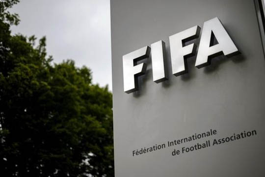 """Донесени првите пресуди за случајот """"Корупција во ФИФА"""""""