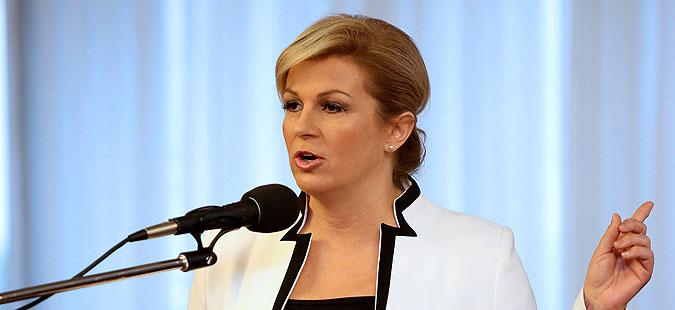 Китаровиќ: Хрватска ниту со една држава не е во хибридна војна