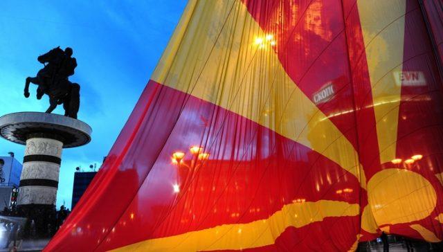 Македонците стануваат граѓани на Северна Македонија- членството во НАТО ќе зависи од промената на Уставот