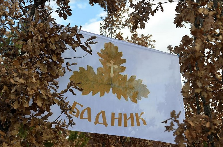 Шилегов: Овој Бадник да не се палат огнови во Скопје