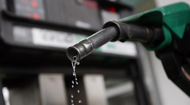 Без давачките кон државата, литар дизел би чинел 39 денари