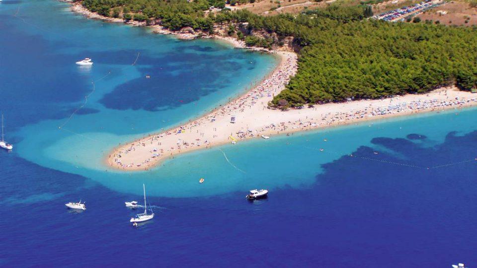 ФОТО: Топ 5 хрватски острови кои вредат да се посетат!