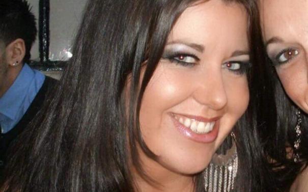 ФОТО: Носела апчиња за сопругот, а ја осудиле на три години затвор