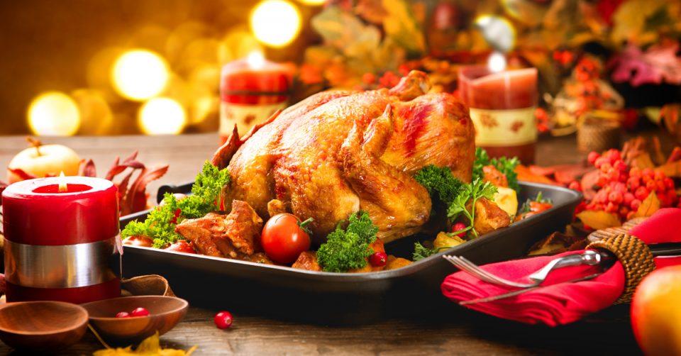 Никако не јадете пилешко за новогодишната ноќ – причината е голема