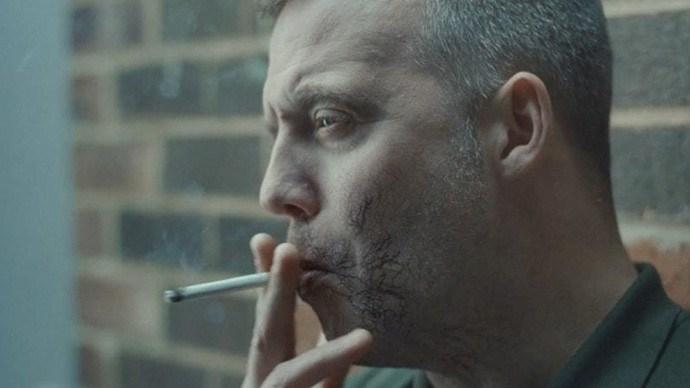 За сите пушачи: Оваа кампања ќе ве натера да ги фрлите цигарите (ВИДЕО)