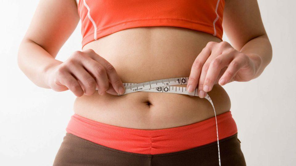 Студија која ги изненади докторите: Лицата со прекумерна тежина живеат посреќен живот