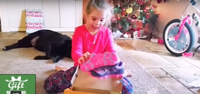 ВИДЕО: Вакви искрени и урнебесни реакции може да видите само кај деца