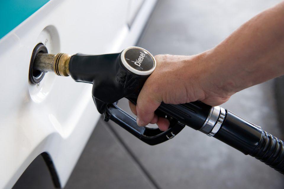 Наместо за 90, Македонија има резерви на нафта за помалку од 50 дена
