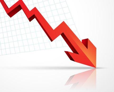 ВМРО-ДПМНЕ: СДСМ е целосно неспособна да ја води државата, а ефектите најмногу се гледаат на економски план