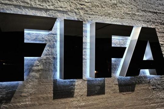 ФИФА одвои 791 милион долари за учесниците на Мундијалот